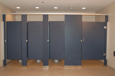 commercial grade restroom partitions accessories and lockers all available through the convenience of your local home depot our same day quoting and 15 - Commercial Bathroom Partitions